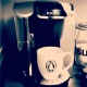 5 Unexpected Things You Can Cook With a Coffee Maker thumbnail
