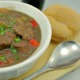 Gluten-Free Slow Cooker Beef Stew thumbnail