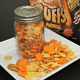 Sweet Barbecue Snack Mix Using Goldfish ® Puffs thumbnail