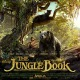 Movie Madness: Disney's 2016 'The Jungle Book' Review thumbnail