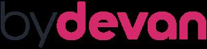 byDevan