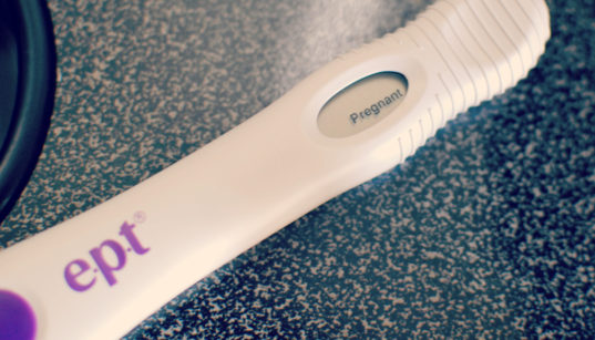 How Soon Should You Take a Pregnancy Test